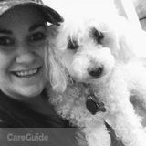 Dog Walker, Pet Sitter in Moorpark