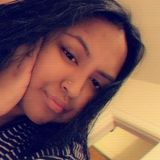 My name is Anika Chowdhury Seeking an Opportunity to Help Parents With Care and to provide help with kids