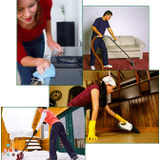 House Cleaning Company in Sevierville