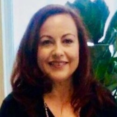 Housekeeper Provider Nancy F's Profile Picture