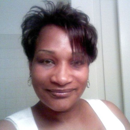 Elder Care Provider Lorraine Richard's Profile Picture