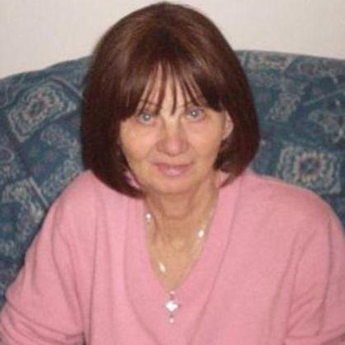 Elder Care Job LaToya Williams's Profile Picture