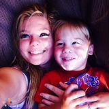 Babysitter in Eutawville