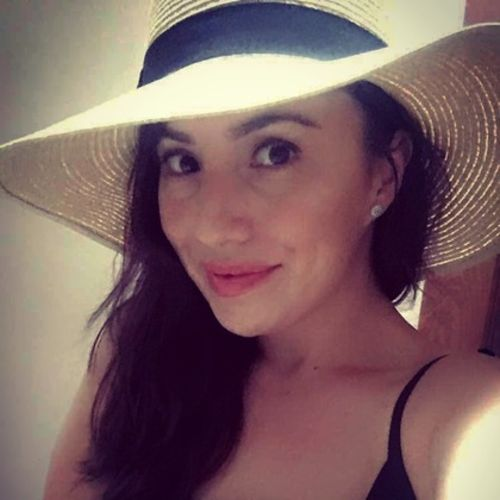 House Sitter Provider Rosala Sanchez's Profile Picture