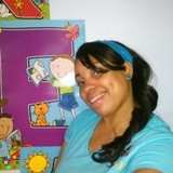 Babysitter, Daycare Provider, Nanny in Atlanta
