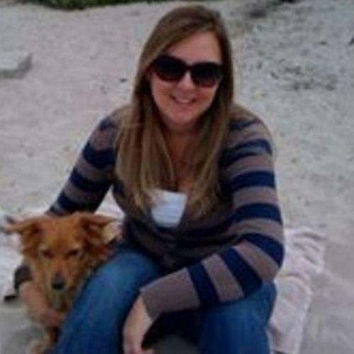 House Sitter Provider Danielle Helsaple's Profile Picture