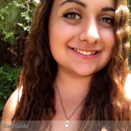 Pet Care Provider Jennifer Niemann's Profile Picture