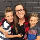 22- very energetic, responsible, reliable and outgoing Nanny for hire!