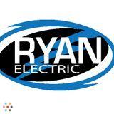 Ryan J