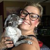 Phoenix Pet Care Provider Seeking Work in Arizona