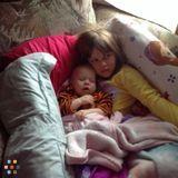 Babysitter Job, Nanny Job in Kinde