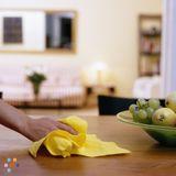 Housekeeper Job in Omaha