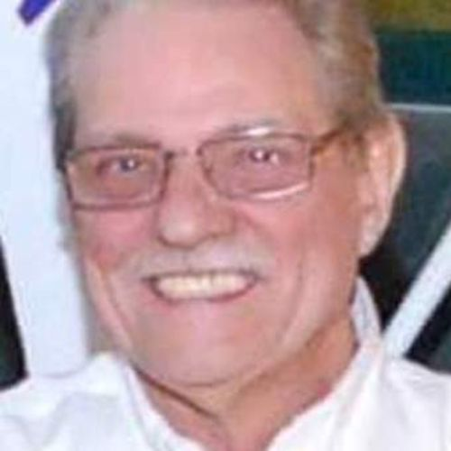 House Sitter Provider Werner P's Profile Picture