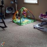 Babysitter, Daycare Provider in Carter Lake