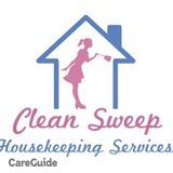 House Cleaning Company, House Sitter in Abbeville