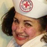 Elder care provider RN