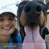 Vet Experienced Certified Dog Trainer & Pet Sitter/Dog Walker in Hemet, Menifee, CA