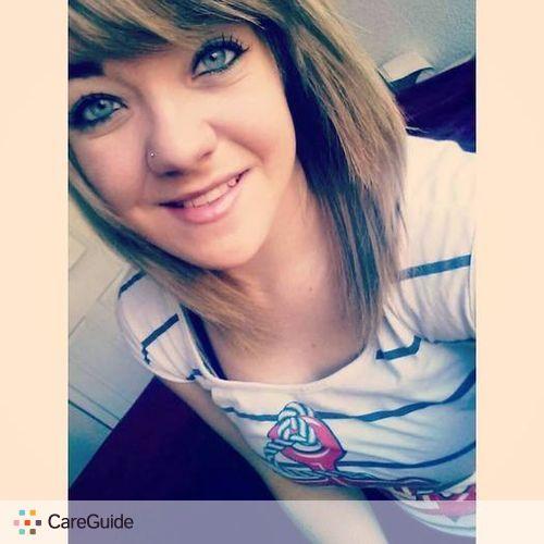 Child Care Provider Missi Franklin's Profile Picture