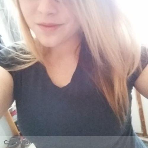 Housekeeper Provider Felecia Krebbs's Profile Picture