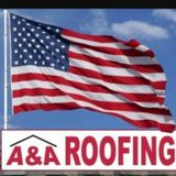 A&A Roofing and Construction