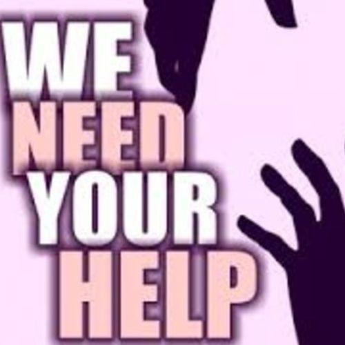Elder Care Job Urgent Help Today N's Profile Picture