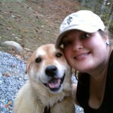 Pet Sitter in Sevierville