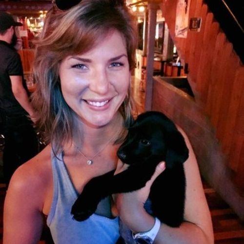 House Sitter Provider Dawn M's Profile Picture