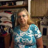 Housekeeper, House Sitter in Ocala