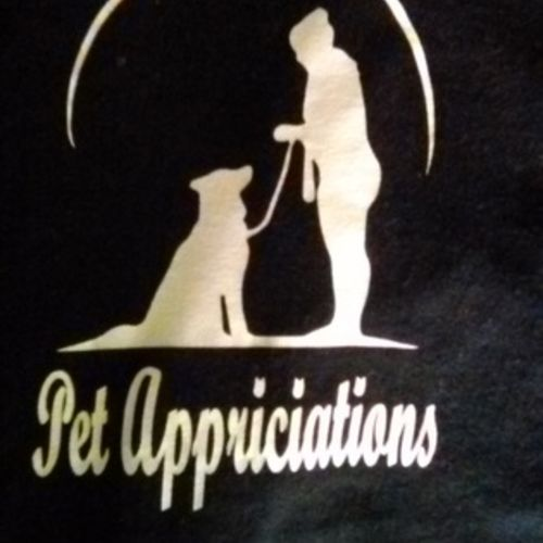 Pet Care Provider Pet A's Profile Picture