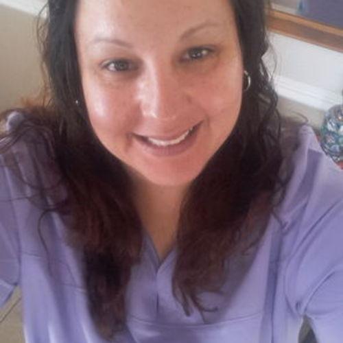 Reliable Freelance Elder Care Provider