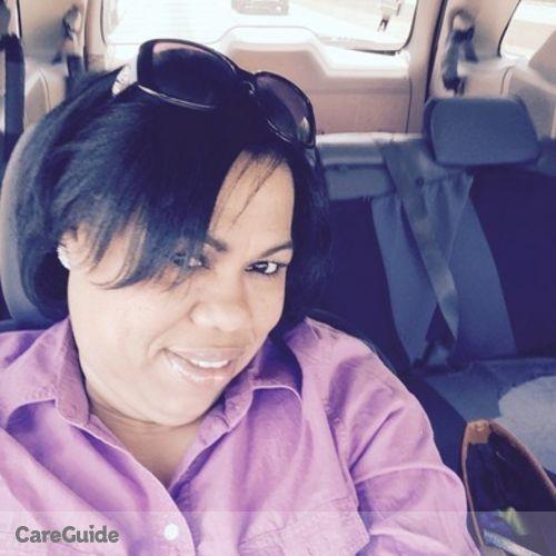 Housekeeper Provider Bianela Guzman's Profile Picture