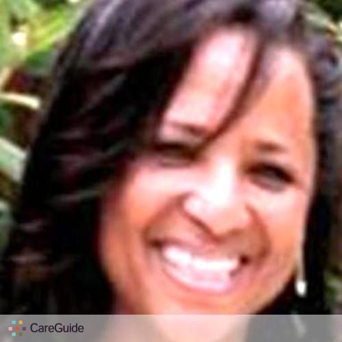 Child Care Provider Lisa Renrick's Profile Picture