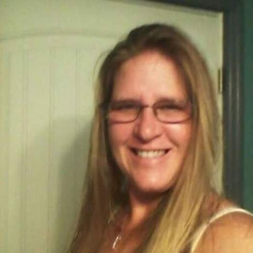 House Sitter Provider Tasha Boston's Profile Picture