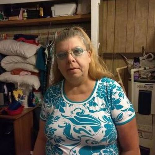 Housekeeper Provider Jeannette Schuster's Profile Picture