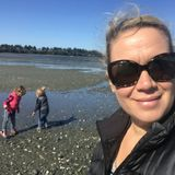Looking for a Nanny!