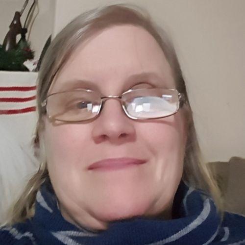 Canadian Nanny Provider Joyanne Wood's Profile Picture