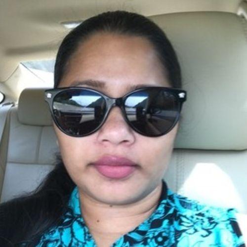 Child Care Provider Sharda Birbal's Profile Picture