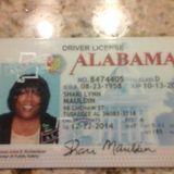 Opelika Alabama House Sitter