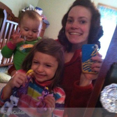 Child Care Provider Theresa Lease's Profile Picture