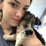 Seeking Springville/Mapleton/Provo Animal Caregiver Jobs