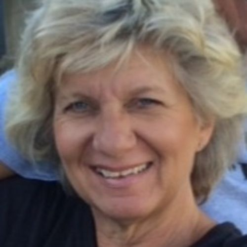 House Sitter Provider Diana M's Profile Picture