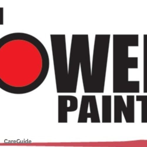 Painter Provider Tower Paints's Profile Picture