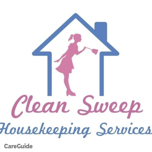 Housekeeper Provider Jenny Hebert's Profile Picture