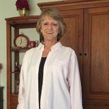 Seeking Belleview Housekeeping Service Opportunity