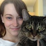 Cobourg/Port Hope Pet Care