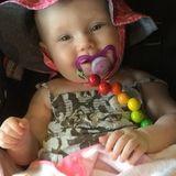 Babysitter Job, Nanny Job in Marquette