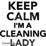 Housekeeper in Rahway