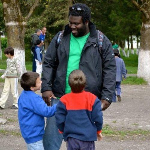 Child Care Advantage Provider Kevin Browne's Profile Picture