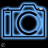 Photographer in Freehold