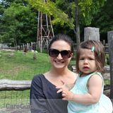 Nanny, Pet Care, Swimming Supervision, Homework Supervision in Richmond Hill